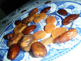 Dried Fruit for New Years.jpg