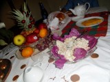 New Years Food.jpg