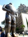 Adam - Plaza de Botero.jpg