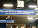 Bienvenidos al Metro de Medellin.jpg