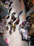 Bypassers in San Antonio Metro (2).jpg