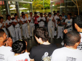 Capoeira at EPM.jpg