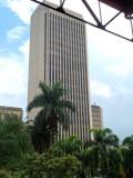 Centro Medellin.jpg