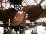 El Orquideorama -  Jardin Botanico de Medellin.jpg
