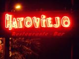 Hato Viego Sign.jpg