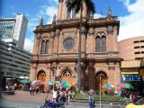Iglesia San Jose - Medellin.jpg