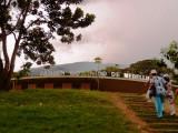 Jardin Bontanico de Medellin Entrance.jpg