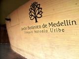 Jardin Botanico de Medellin - Joaquin Antonio Uribe.jpg