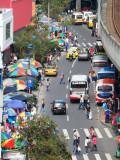 Medellin Streets.jpg