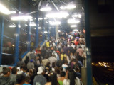 Metro Crowd in Medellin.jpg