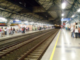 Metro Stacion de Medellin.jpg