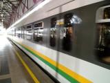 Metro de Medellin.jpg