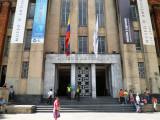 Museo de Antioquia.jpg