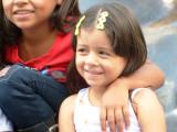 Paisa Children - Plaza de Botero (3).jpg