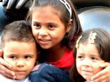 Paisa Children - Plaza de Botero (4).jpg