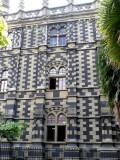 Palacio de la Cultura.jpg