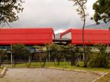 Parque Explora - Medellin.jpg