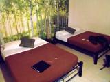 Parque Lleras Hostel Beds.jpg