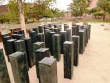Parque de los Pies Descalzos - EPM Medellin (2).jpg