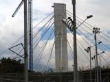 Puerto Gilberto Echeverri Construction.jpg