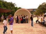 Sound Bubble - Parque de Los Deseos.jpg