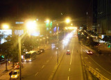 Street at Night in Medellin.jpg