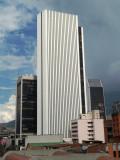 Torre del Caf' - Medellin.jpg