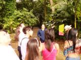 Tour of Jardin Botanico de Medellin.jpg