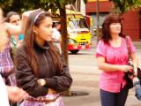 Una Chica de Medellin.jpg