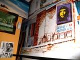 Che and Art.jpg