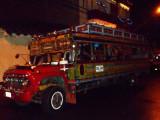 Chivas Bus (1).jpg