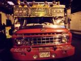Chivas Bus (2).jpg