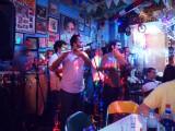Cuban Band in La Cubanita - La Strada (1).jpg