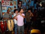 Cuban Band in La Cubanita - La Strada (2).jpg