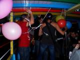 Dancing Rumba on Chivas - Medellin.jpg