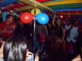 Dancing in Chivas.jpg