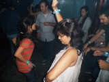 Dancing in Medellin.jpg