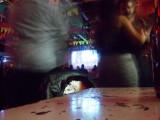Fast Salsa La Cubanita - La Strada.jpg