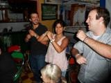 Friends in Medellin (1).jpg