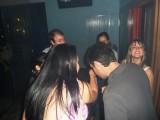Friends in Medellin (2).jpg