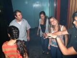 Friends in Medellin (3).jpg