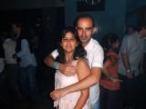 Friends in Medellin (4).jpg