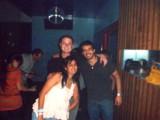 Friends in Medellin (5).jpg