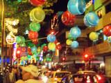 Itagui Christmas Street Lights.jpg