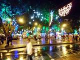 Los Alumbrados en Itagui - Christmas Lights Itagui (1).jpg