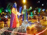 Los Alumbrados en Itagui - Christmas Lights Itagui (2).jpg