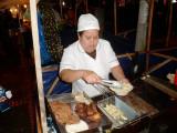 Meats - Street Food in Antioquia (1).jpg