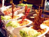 Meats - Street Food in Antioquia (2).jpg