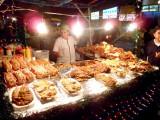 Meats - Street Food in Antioquia (4).jpg