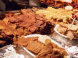 Meats - Street Food in Antioquia (5).jpg